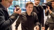 SPD: Scheinbar nur im Streit vereint - Absturz in Umfrage