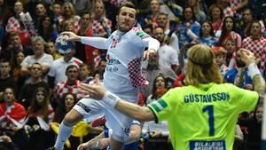 handball-em 2018 - vorrundenabschluss