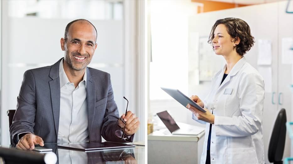 Englischkenntnisse In Diesen Jobs Können Sie Auch Ohne Geld