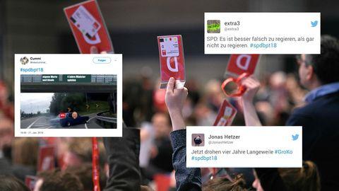 Westerwelle in der Krise: Hessen-FDP drängt auf Sonderparteitag