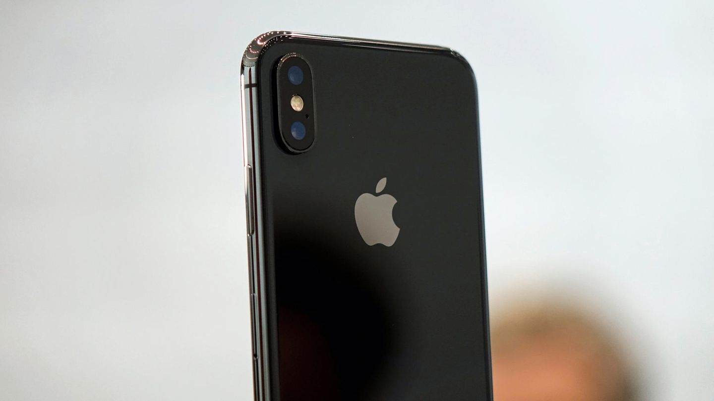 iPhone Power Button Einschalt Knopf Stand by Tricks Alarm Sirene