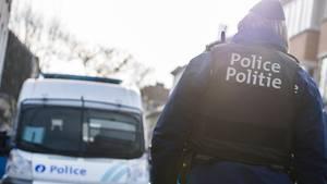 Polizei in Belgien sucht den wohl schlimmsten Verkehrssünder Europas