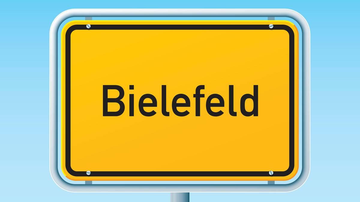 -Bielefake-Verschw-rung-Was-Leute-heimlich-googeln-Gibt-es-Bielefeld-
