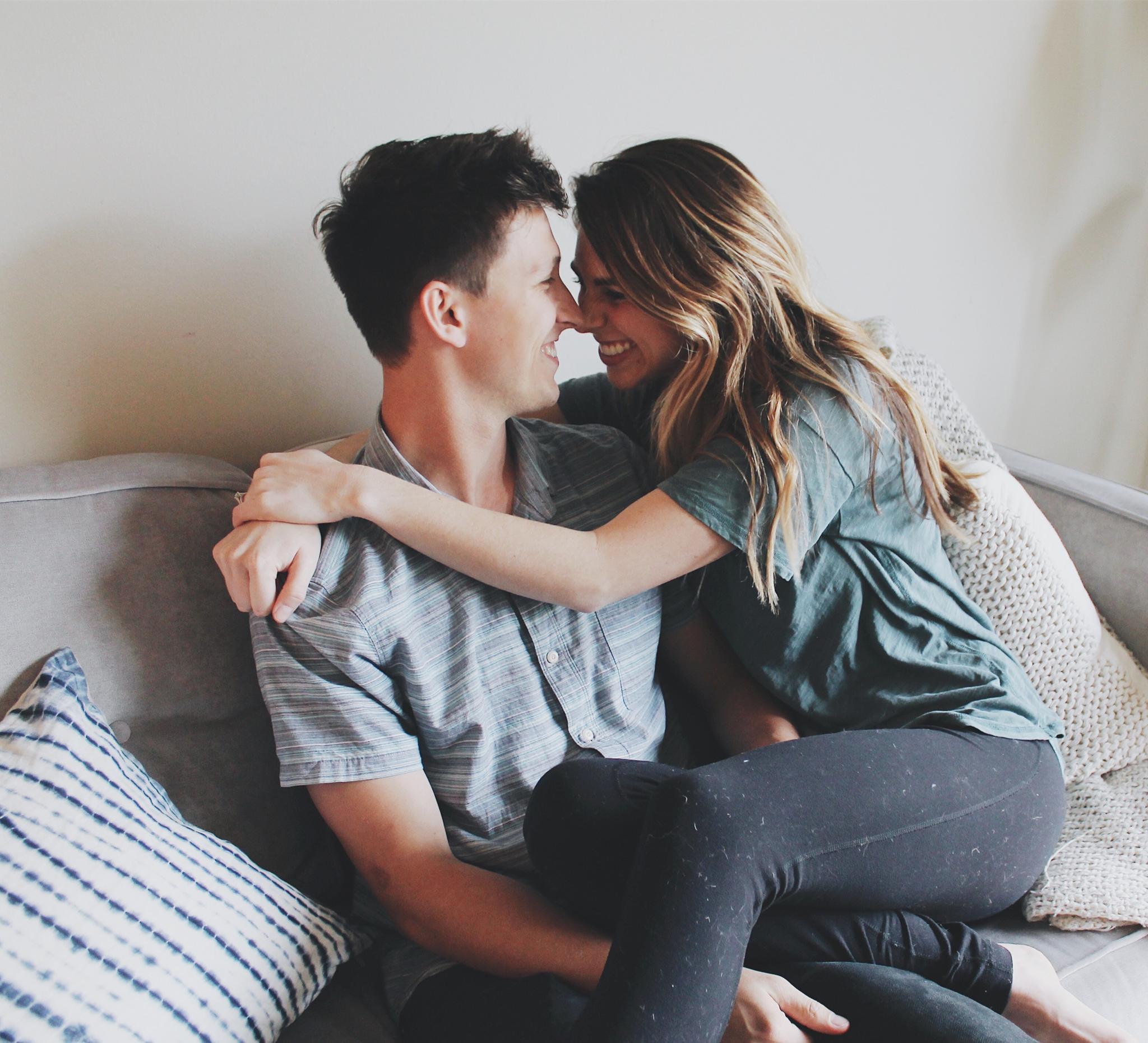 Kostenlose Online-Dating-Seiten melbourne