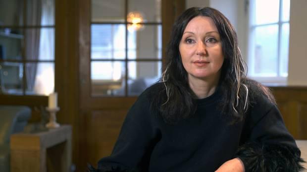 Hanka Rackwitz hat nach dem Dschungelcamp 2017 eine Therapie gegen ihre Zwangsstörungen gemacht.