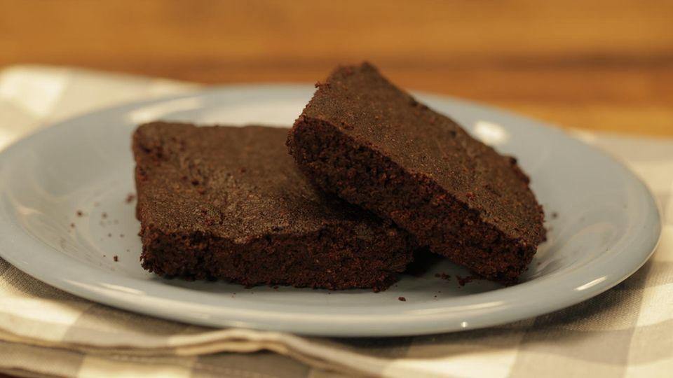 Gut zu wissen: Kann Schokolade ablaufen – und ist der weiße Belag schädlich?