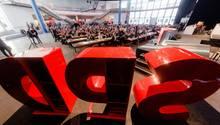"""""""Stimme über die nächste Regierung Deutschlands ab"""": Auch SPD wirbt um Neumitglieder"""