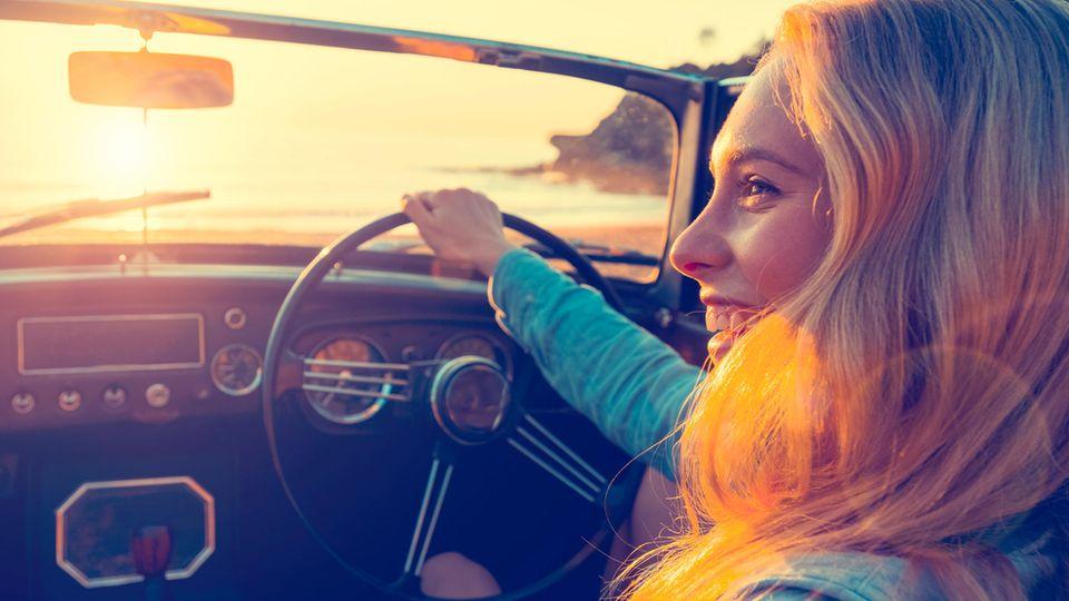 Sorgloses Autofahren versprechen Flatrate-Angebote.