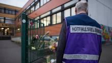 Neue Entwicklung im Mordfall von Lünen: So geht es mit dem mutmaßlichen Täter weiter