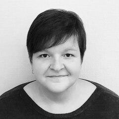 Karina Geburzky