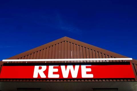 Supermarkt: Rewes Kampfansage an Edeka - und die Discounter