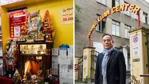 Wie Zehntausende Vietnamesen in Berlin heimisch wurden