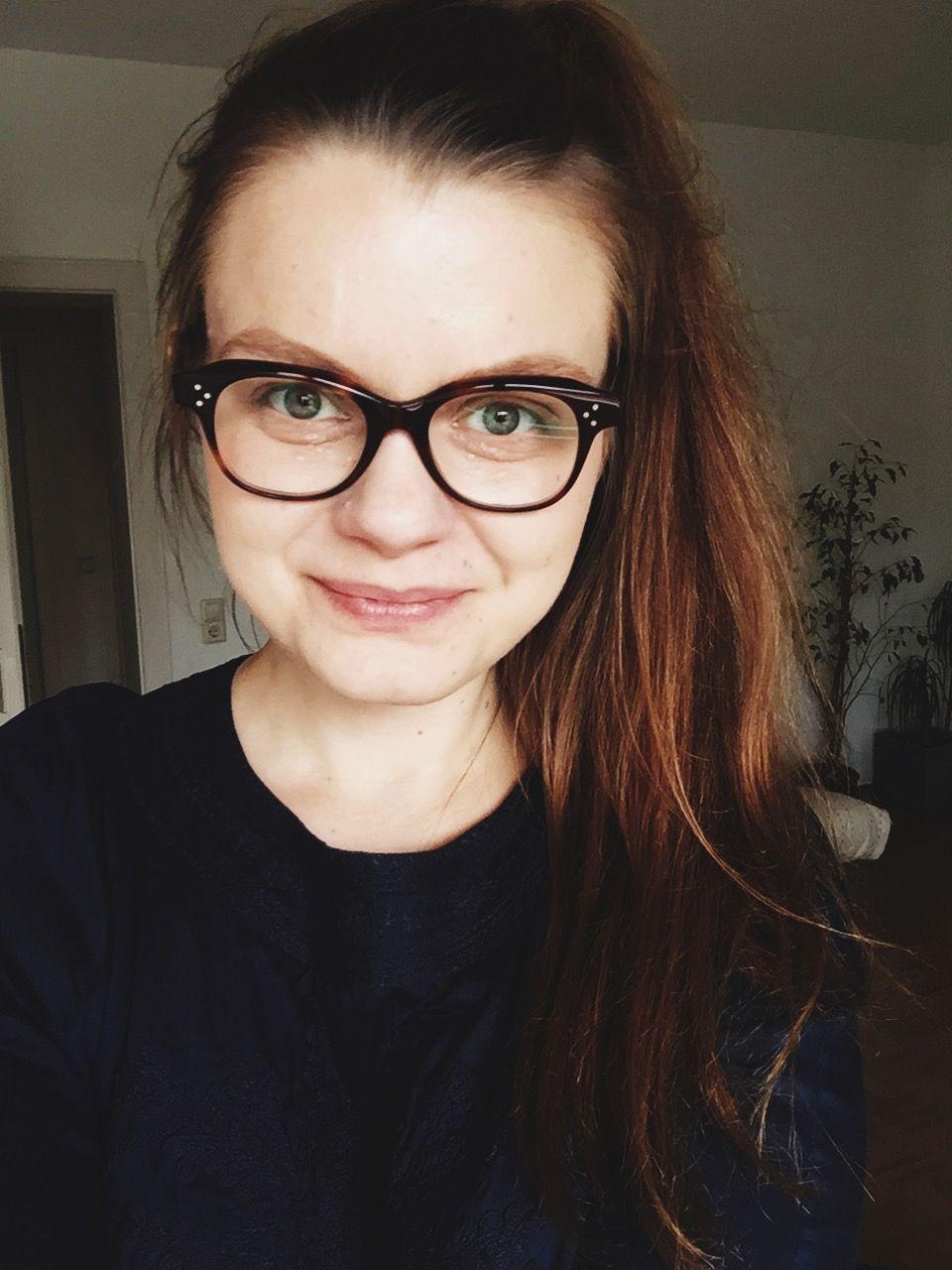 Agata Jankowski