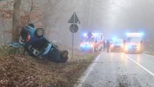 nachrichten deutschland - unfall vor hochzeit