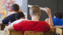 PISA-Studie gibt Hoffnung für sozial benachteiligte Schüler