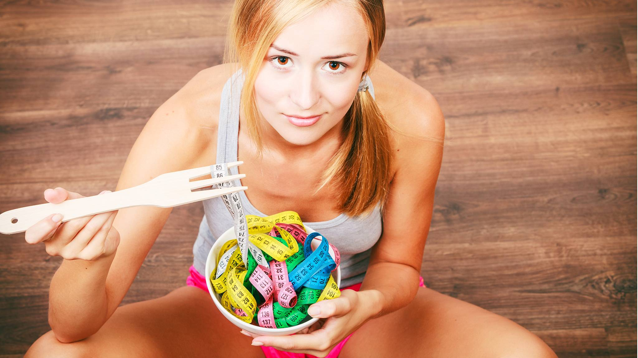 Abnehmen Durch Sport Wie Sie Dauerhaft Dunn Bleiben Stern De