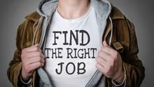 Unzufrieden im Job? Das lässt sich ändern.