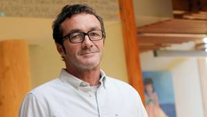 Quiksilver Pierre Agnès