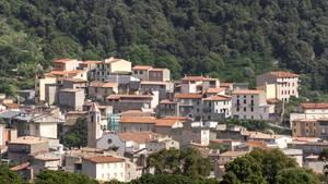 Häuser für einen Euro