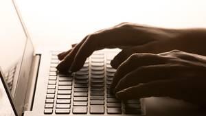 Passwort sicher wechseln Change your Password
