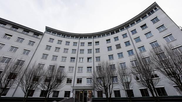 Das Jugendamt in Freiburg nimmt das Kind aus der Familie, scheitert aber an den Richtern