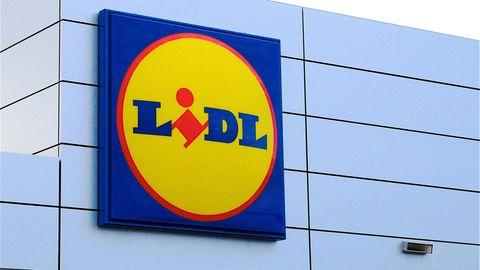 Lidl startet ab April mit einer eigenen Kennzeichnung zur Tierhaltung von Frischfleisch.