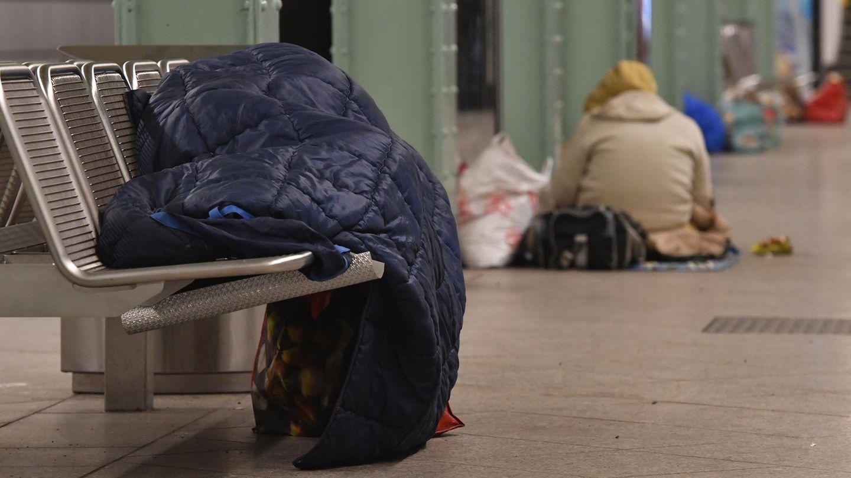 nachrichten deutschland - angriff auf obdachlose