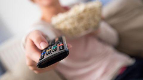 Trash-TV: Diese Sender stehen im schlechten Ruf