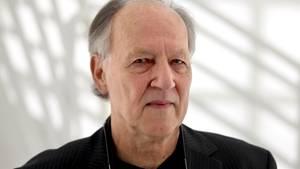 Werner Herzog begrüßt #MeToo als Meilenstein der Emanzipation