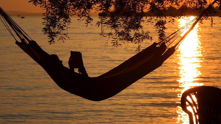 Sabbatjahr: Dieses Wissen hilft dir, dein Sabbatical zu bekommen
