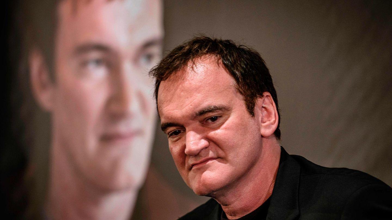 """""""Ich war ignorant und unsensibel"""": Quentin Tarantino entschuldigt sich für Äußerung über Polanski-Opfer"""