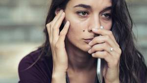 LTE Lüge Langsam Problem Ärger Telekom Vodafone O2