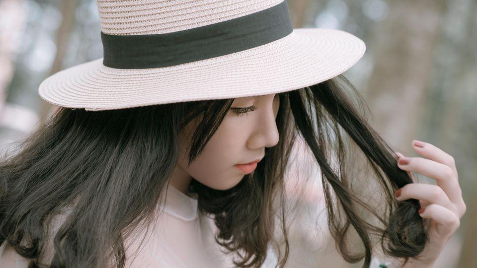 Alles anders als bei uns: Die 8 Beauty-Geheimnisse der Koreanerinnen