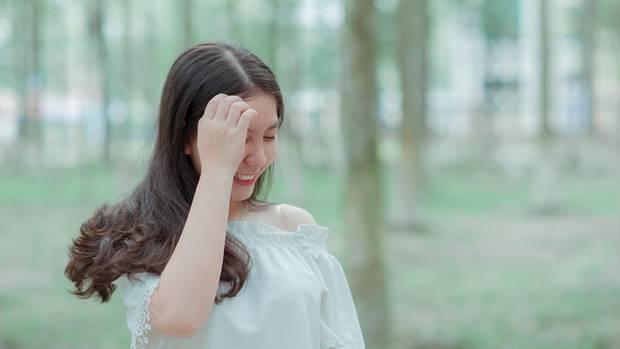 Beauty Aus Fernost Die Heißesten Hautpflege Tipps Aus Korea Neon