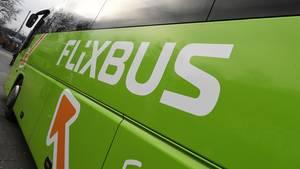 Flixbus - kostenlose Filme - Airlines - Lufthansa