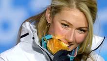 Alternativer Medaillenspiegel Olympische Spiele 2018