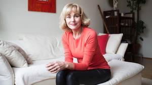 Erstes deutsches Playmate: Was macht ... Ursula Buchfellner heute?