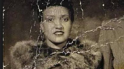 """""""Unsterbliche"""" Henrietta Lacks: Diese Frau ist seit fast 67 Jahren tot, doch ein Teil von ihr lebt noch heute"""