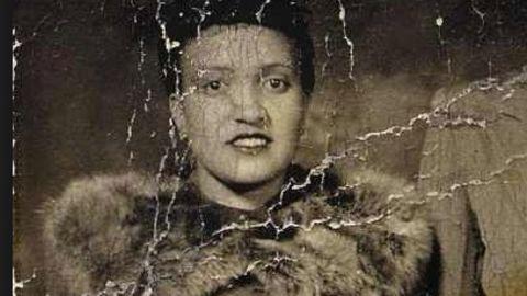 """Ehrung der WHO: Henrietta Lacks: Ihre """"unsterblichen"""" Krebszellen revolutionierten die Medizin – doch der Frau selbst geschah großes Unrecht"""