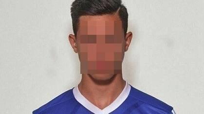 Vergewaltigungs-Verdacht: Polizei fahndet nach 18-jährigem Gelsenkirchener