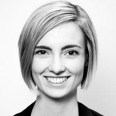 Susanne Hehr
