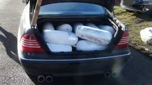 nachrichten deutschland - dönerspieße kofferraum