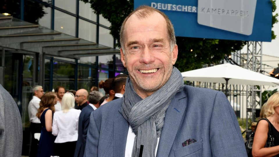 Georg Uecker