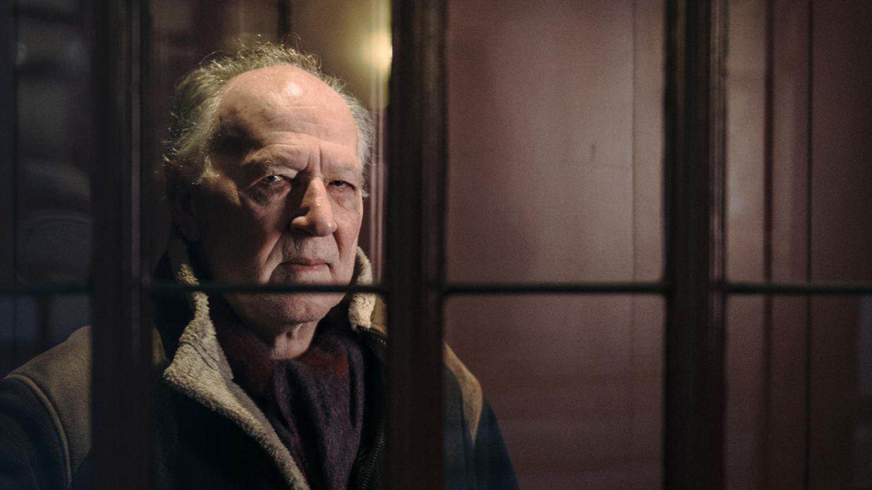 """Starregisseur Werner Herzog im Interview: """"Ich bin ein Soldat"""""""