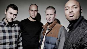 K.I.Z Band