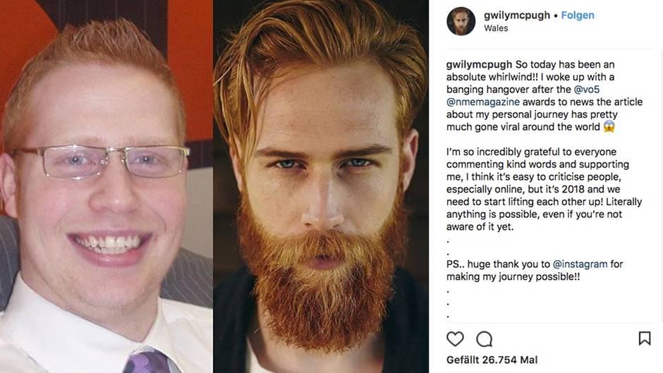 2018 männer uhren instagram