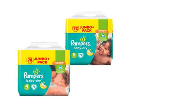 "Pampers Recall Aldi Nord ""title ="" Pampers Recall Aldi Nord ""class ="" a picture block ""width ="" 620 ""height ="" 349 ""/>  [19659000] Fullscreen </span></button>           </p> </figure> <div class="