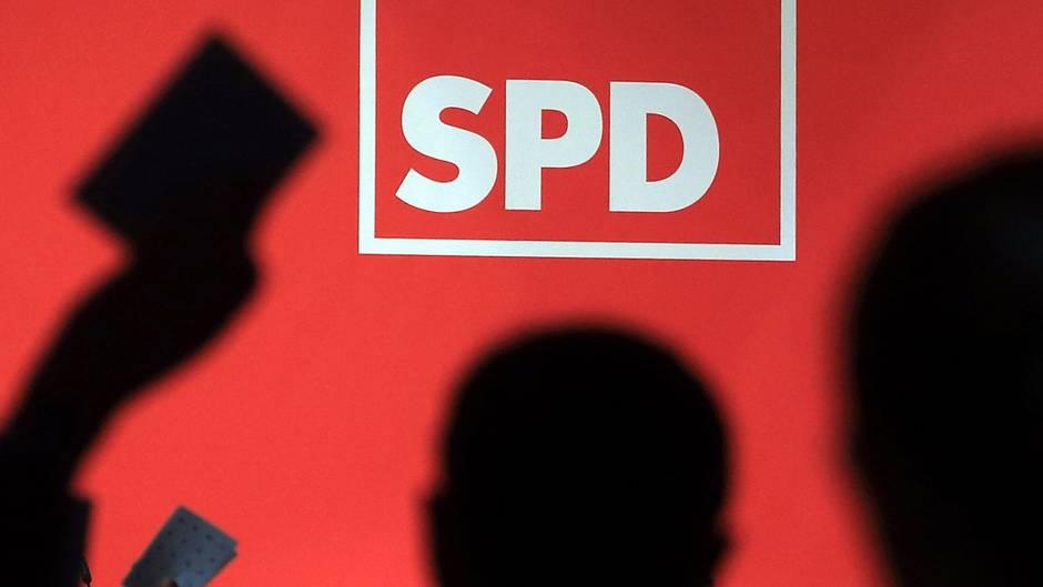 SPD-Mitgliedervotum: Was kostet die GroKo-Abstimmung? Und darf eine Hündin auch abstimmen?