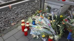 Nach Tod eines Polizisten im Kölner Karneval - Tatverdächtiger offenbar freigelassen