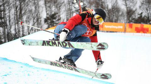 E-MAIL AUS NEW YORK: Olympische Winterspiele